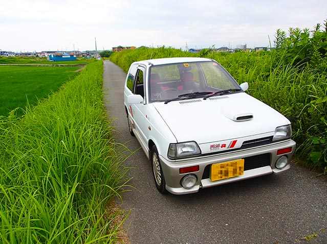 kei-cars-article-03